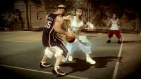 NBA Street Homecourt  Archiv - Screenshots - Bild 41