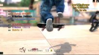 Tony Hawk's Project 8  Archiv - Screenshots - Bild 13