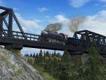Railroads!  Archiv - Screenshots - Bild 2