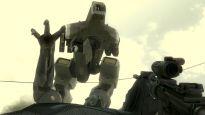 Metal Gear Solid 4: Guns of the Patriots  Archiv - Screenshots - Bild 66