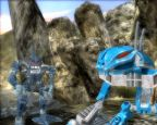 Bionicle Heroes  Archiv - Screenshots - Bild 13