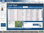 Fussball Manager 07  Archiv - Screenshots - Bild 21
