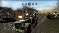 Call of Duty 3  Archiv - Screenshots - Bild 43
