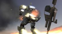 Mobile Suit Gundam  Archiv - Screenshots - Bild 2