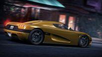 Need for Speed: Carbon  Archiv - Screenshots - Bild 28