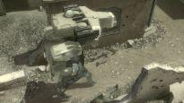 Metal Gear Solid 4: Guns of the Patriots  Archiv - Screenshots - Bild 67