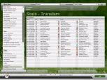 Fussball Manager 07  Archiv - Screenshots - Bild 29