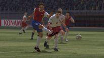Pro Evolution Soccer 6  Archiv - Screenshots - Bild 11