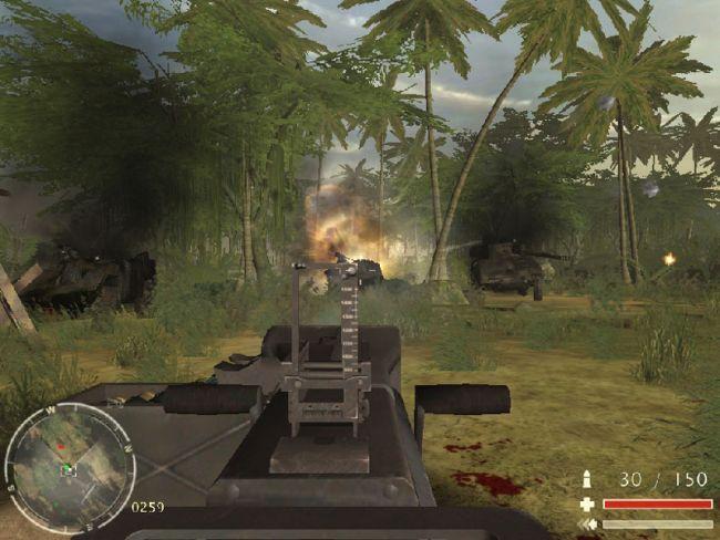 Terrorist Takedown: Covert Operations  Archiv - Screenshots - Bild 6