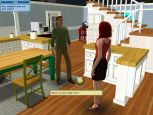 Desperate Housewives  Archiv - Screenshots - Bild 5