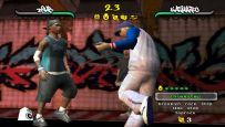 B-Boy (PSP)  Archiv - Screenshots - Bild 4