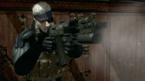 Metal Gear Solid 4: Guns of the Patriots  Archiv - Screenshots - Bild 65