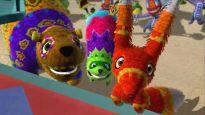 Viva Piñata  Archiv - Screenshots - Bild 30