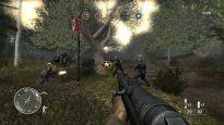 Call of Duty 3  Archiv - Screenshots - Bild 38