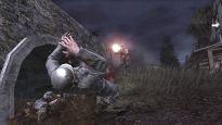 Call of Duty 3  Archiv - Screenshots - Bild 22