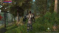 Two Worlds  Archiv - Screenshots - Bild 9