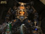 Dark Age of Camelot: Labyrinth of the Minotaur  Archiv - Screenshots - Bild 23