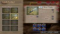 Dynasty Warriors Vol. 2  Archiv - Screenshots - Bild 29