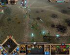 Warhammer 40.000: Dawn of War - Dark Crusade  Archiv - Screenshots - Bild 6