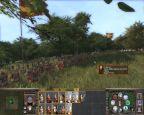 Medieval 2: Total War  Archiv - Screenshots - Bild 45