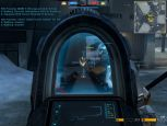 Battlefield 2142  Archiv - Screenshots - Bild 8