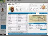Fussball Manager 07  Archiv - Screenshots - Bild 23