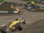 TrackMania: United  Archiv - Screenshots - Bild 2