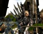 Bionicle Heroes  Archiv - Screenshots - Bild 8