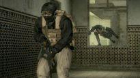 Metal Gear Solid 4: Guns of the Patriots  Archiv - Screenshots - Bild 63