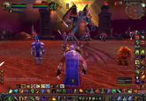 World of WarCraft: The Burning Crusade  Archiv - Screenshots - Bild 77