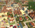Caesar 4  Archiv - Screenshots - Bild 10