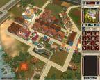 Caesar 4  Archiv - Screenshots - Bild 2