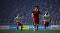 FIFA 07  Archiv - Screenshots - Bild 13
