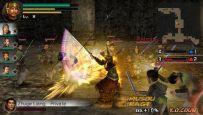 Dynasty Warriors Vol. 2  Archiv - Screenshots - Bild 5