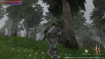 Two Worlds  Archiv - Screenshots - Bild 14