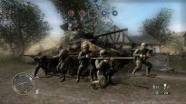 Call of Duty 3  Archiv - Screenshots - Bild 40