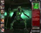 Warhammer 40.000: Dawn of War - Dark Crusade  Archiv - Screenshots - Bild 3