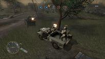 Call of Duty 3  Archiv - Screenshots - Bild 44