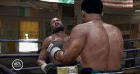 Fight Night Round 3  Archiv - Screenshots - Bild 28