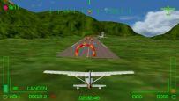 Pilot Academy (PSP)  Archiv - Screenshots - Bild 6
