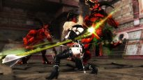 Ninja Gaiden Sigma  Archiv - Screenshots - Bild 14