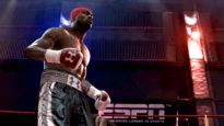 Fight Night Round 3  Archiv - Screenshots - Bild 31