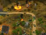Frontline: Fields of Thunder  Archiv - Screenshots - Bild 21