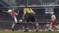 Pro Evolution Soccer 6  Archiv - Screenshots - Bild 12