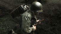 Call of Duty 3  Archiv - Screenshots - Bild 28