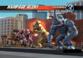 Rampage: Total Destruction  Archiv - Screenshots - Bild 9