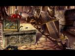 Runaway 2: The Dream of the Turtle  Archiv - Screenshots - Bild 20