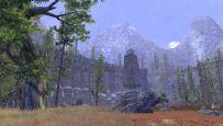 Vanguard: Saga of Heroes  Archiv - Screenshots - Bild 40