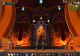 World of WarCraft: The Burning Crusade  Archiv - Screenshots - Bild 78