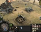 Company of Heroes  Archiv - Screenshots - Bild 19